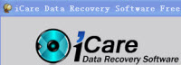 data recovery freeware for format